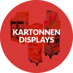 kartonnen_displays