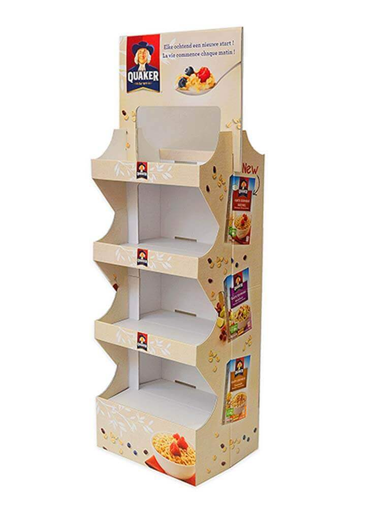 400167_quaker_multishelf_pop-up