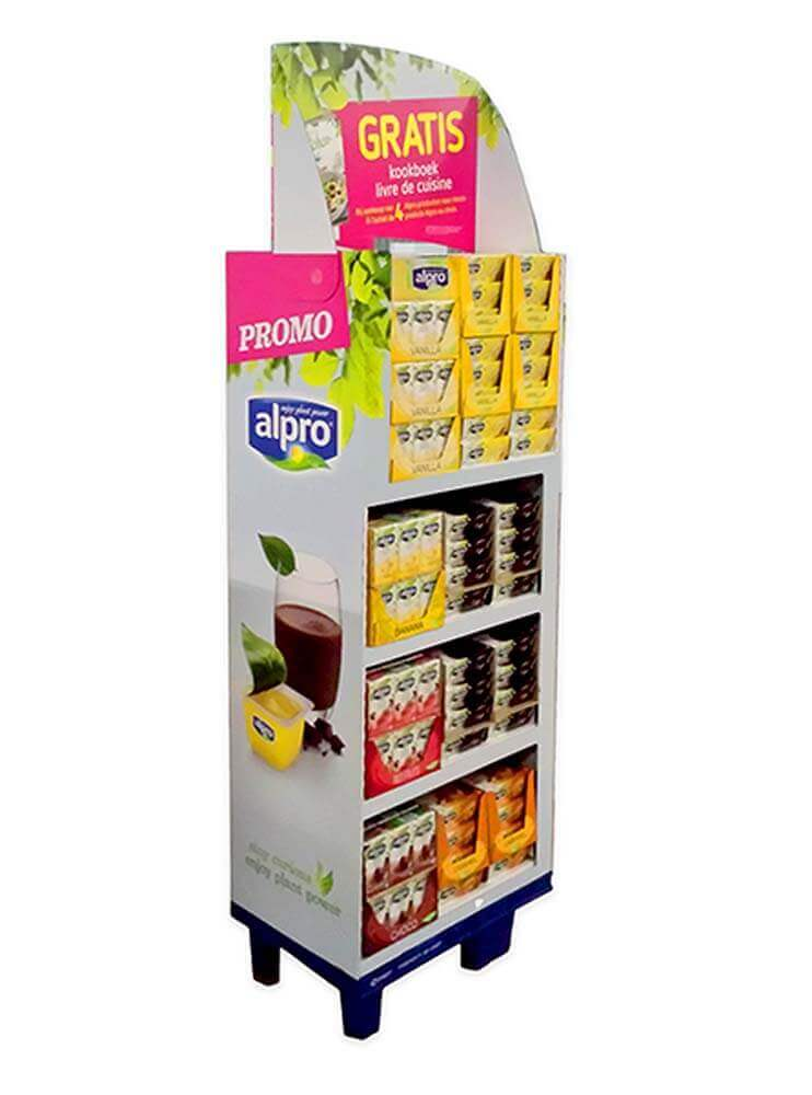 alpro-display-2
