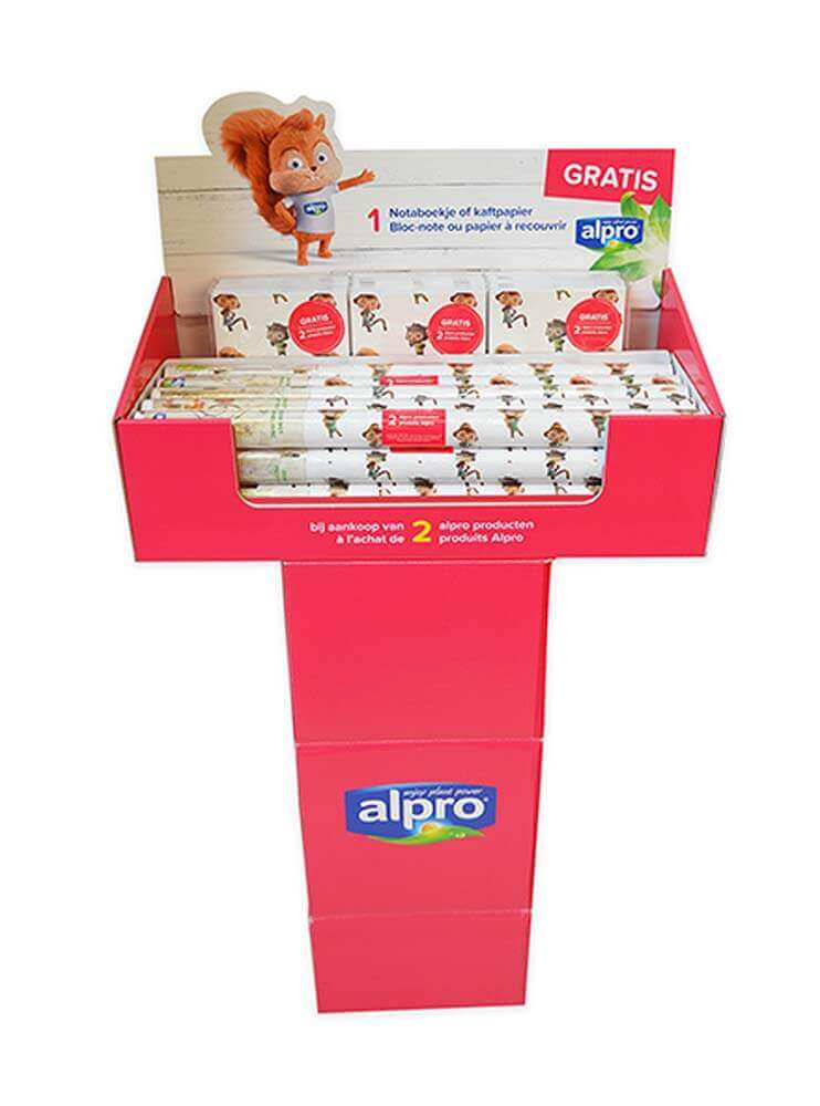 alpro_backtoschool_2016