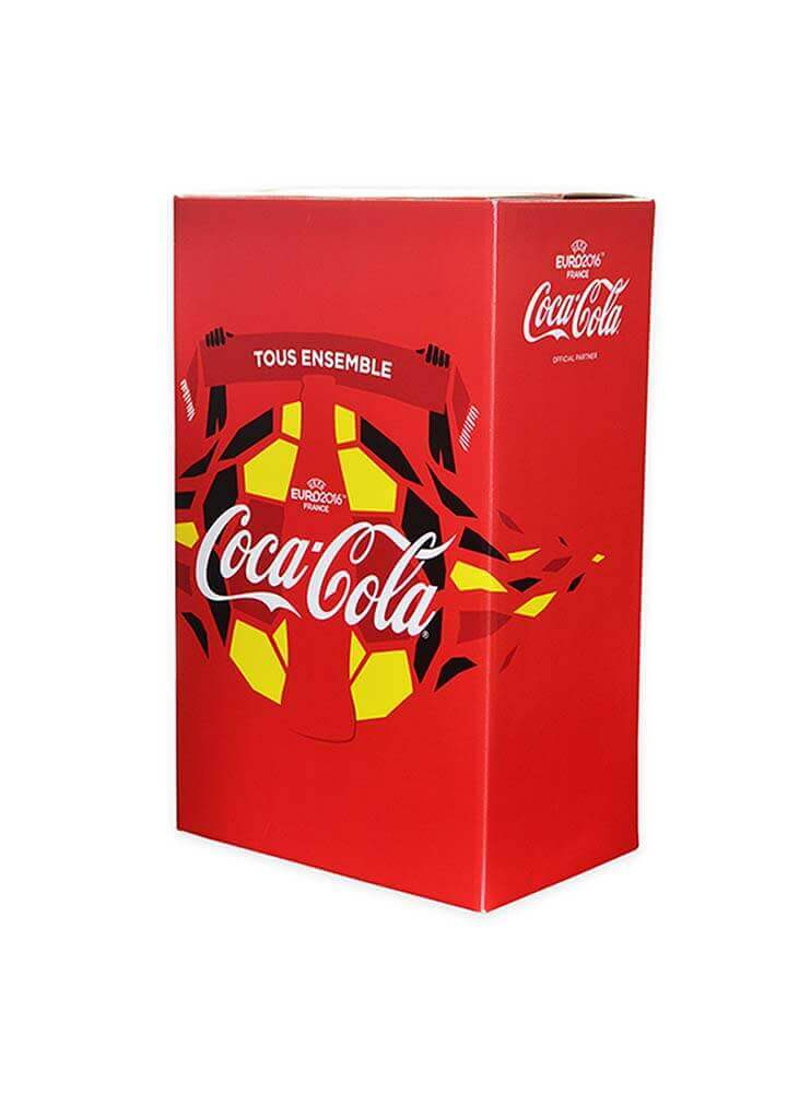 coca_cola_packaging_close_2016