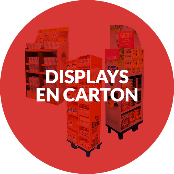 displays_en_carton