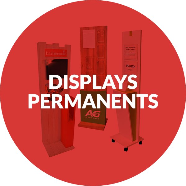 displays_permanents