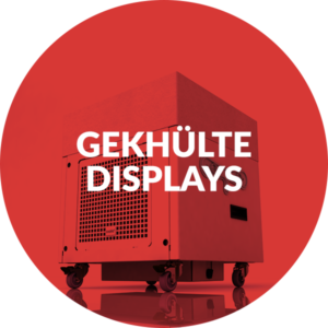 gekoelde_displays