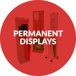 permanente_displays